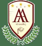 Achievement Academy