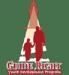 Guide Right Logo