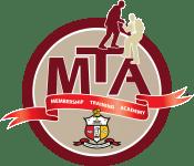 Membership Training Academy Logo