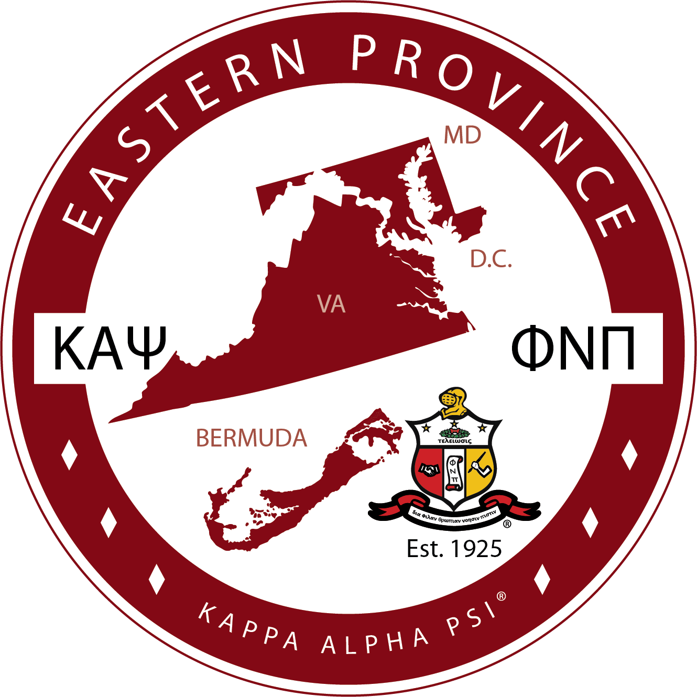 Eastern Province Logo