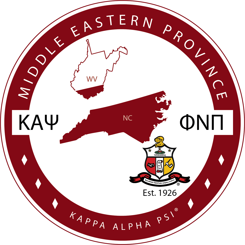 Middle Eastern Logo