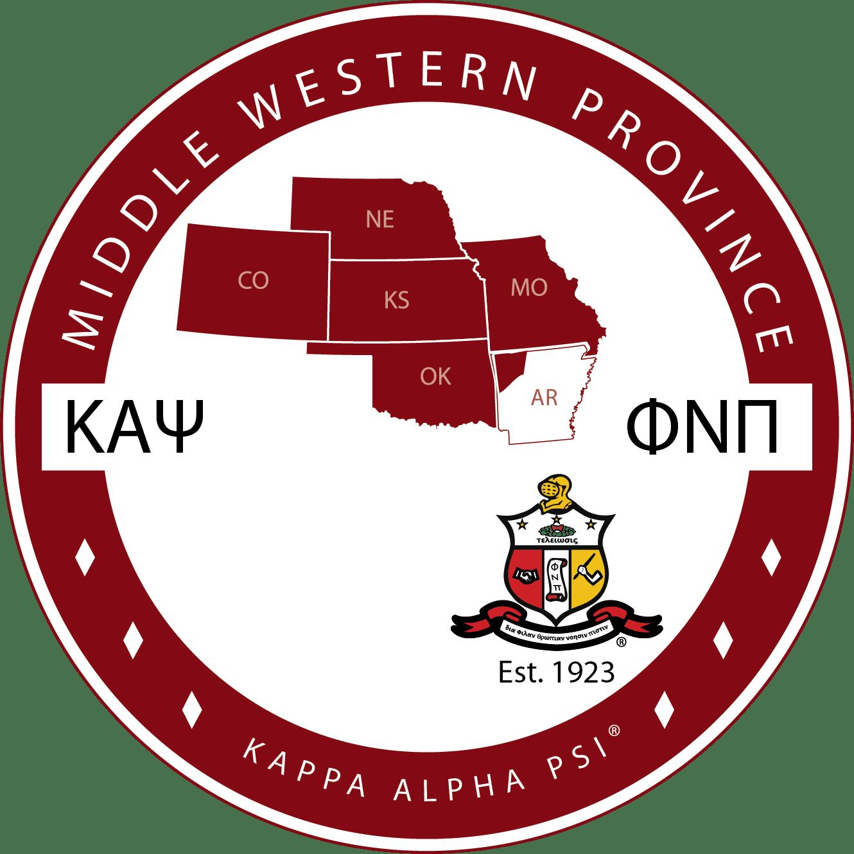 Middle Western Logo