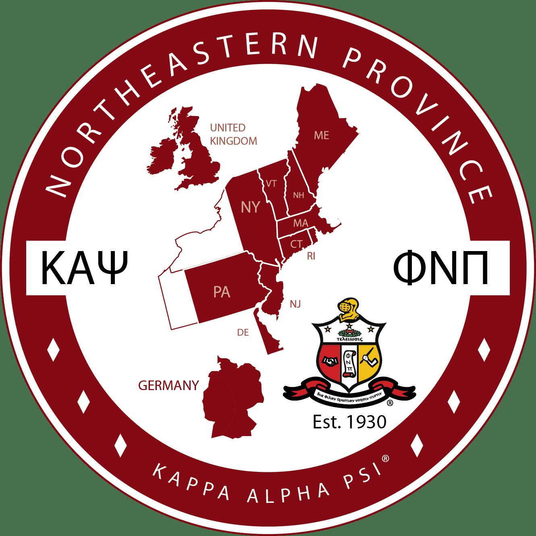 Northeastern Province