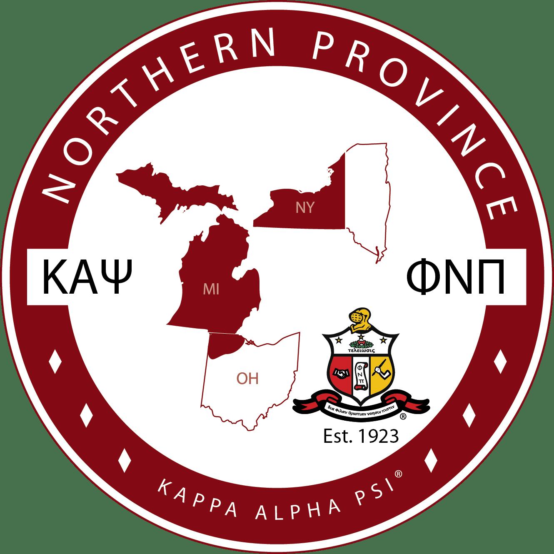 Northern Province