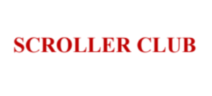 Scroller Club Trademark (90737022)